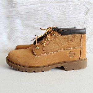 Timberland Women's Chukka Boots Size 9.5